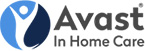 Avast In Home Care